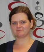 Anita Rønneberg_150x174.jpeg