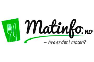 logo_matinfono_300