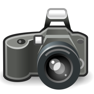camera-photo-300px