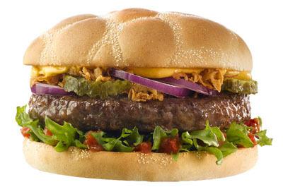 Beefburger_fri400