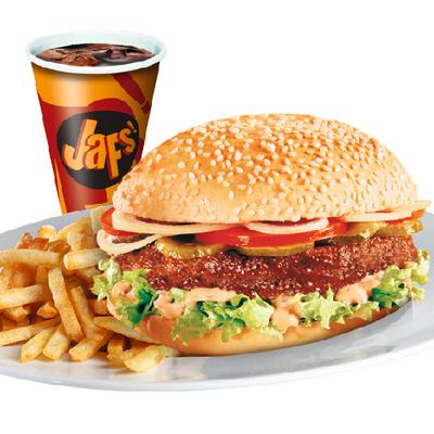 Hamburger_pommes_drikke-400