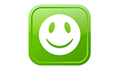 bs-Reaction-smil-62138936_170.png