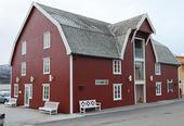 Sør-Troms Museum