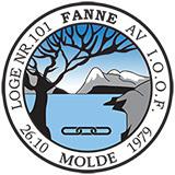 Fanne101-www
