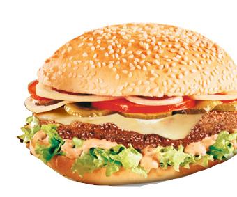 Cheeseburger-340