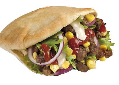 Kebab_400