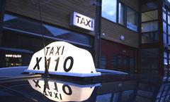 taxitilbudforside
