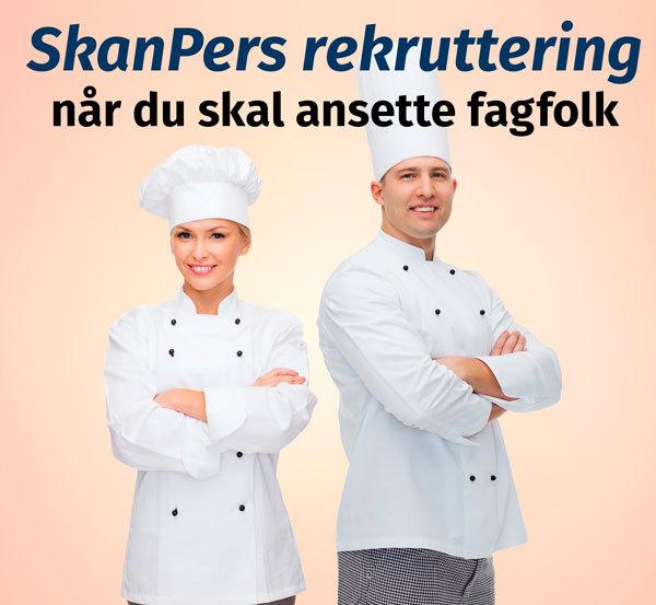bs-skanpers_cooks-txt600
