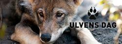 FB. Du finner mer informasjon om Ulvens Dag på arrangørenes Facebook-side.
