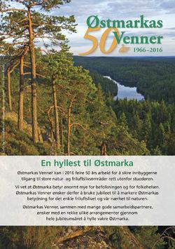 Forside jubileumskalender ØV_nett