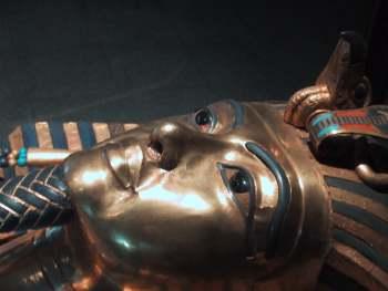tutankamon2.jpg
