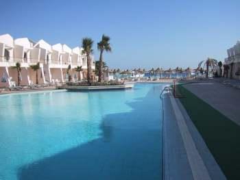 hotel_huragadha.jpg