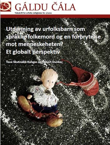 1_2010_norsk