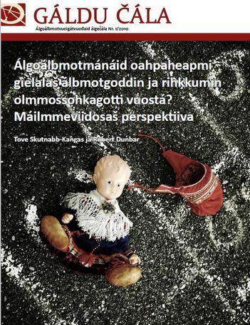1_2010_samisk