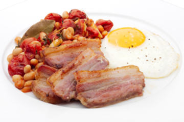 Eldhusrokt-bacon-018578-300