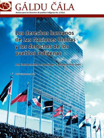 1_2013_spansk