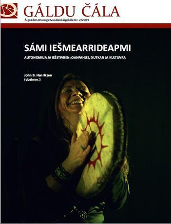 2_2009_samisk
