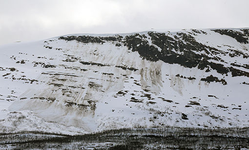 snoskred-Lifjellet