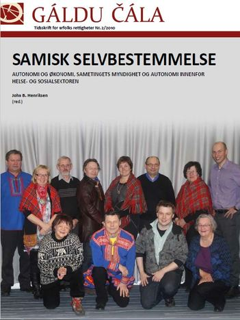 2_2010_norsk