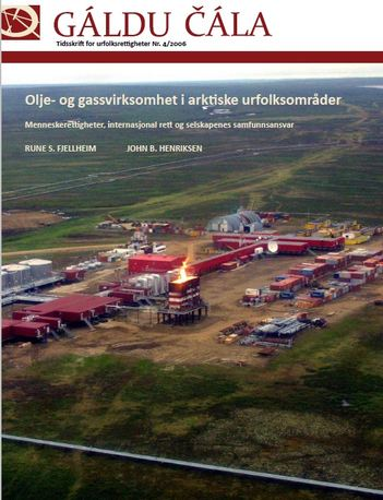 4_2006_norsk[1]