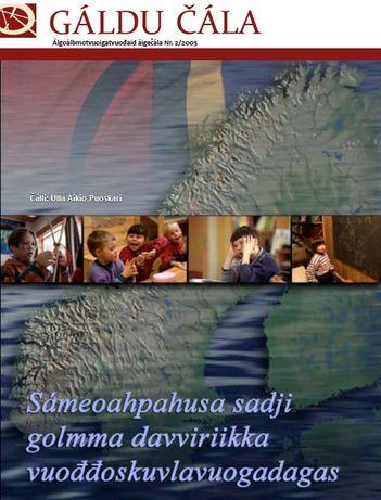 2_2005_samisk