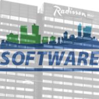 Software 20xx logo-ingress