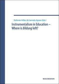 Instrumentalism in education_200x285.jpg