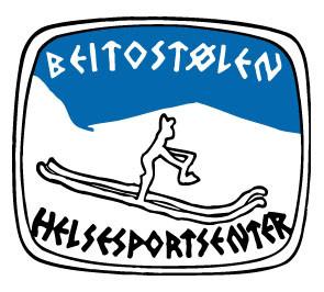 Beitostølen Helsesportsenter logo liten.jpg