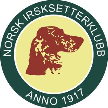 Nisk_logo_500x500