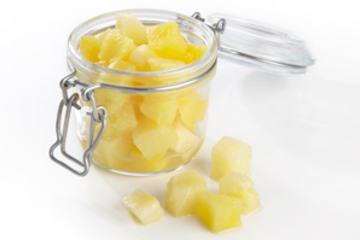 Ananas-74904_01-ingr300