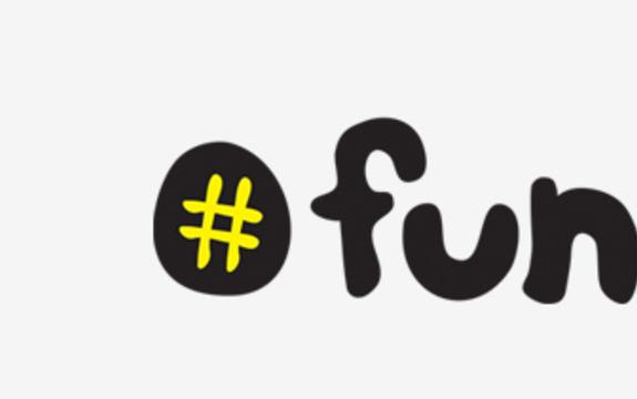 Logo Funkis 2014 og Nordland fylkeskommune