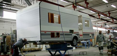 Cabby-produksjon 002 (kopia)