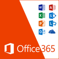 office365-3.png