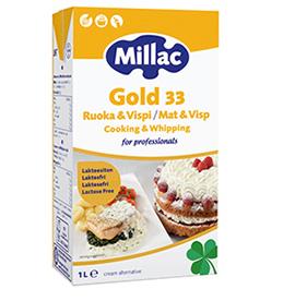 MillacGold_33-270.jpg