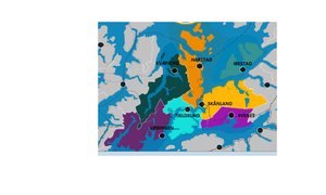 kartbilde