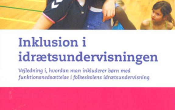 Udgivelse_inklusion_og_idraet_i_folkeskolen