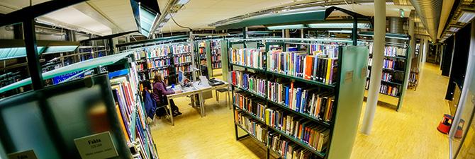 tromsø-bibliotek-plan-1.jpg