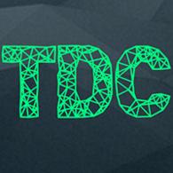 TDC 20xx