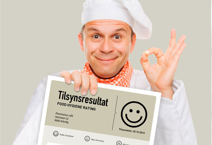 bs-Smiling-chef-plakat26053640-700