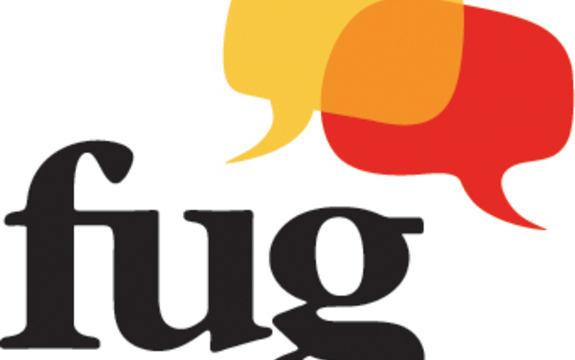 FUG logo