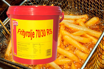 bs-Fries-frityrolje-63122296-360