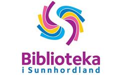 biblioteklogo-nyhetskarusell.png