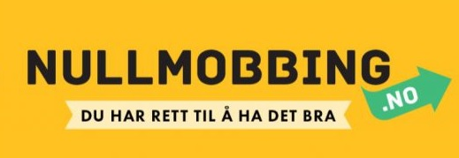 nullmobbing logo.jpg