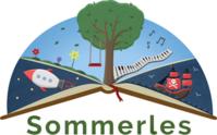 Logo sommerles