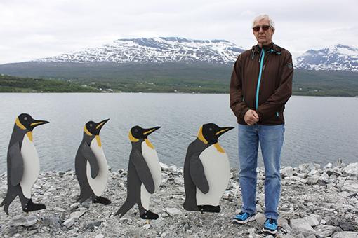 pingvinsaken_BIG.jpg