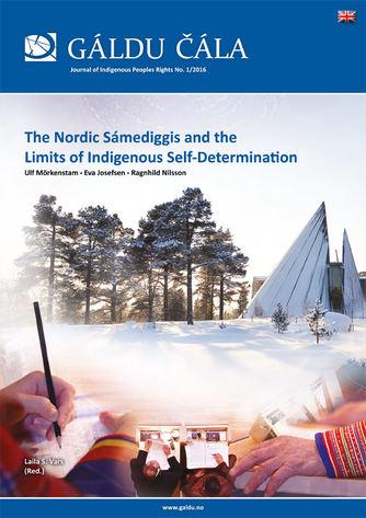1_2016_Gáldu+Čálá_Nordic+Samediggis_ENG-1