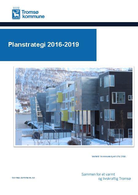 Planstrategi_bilde.JPG