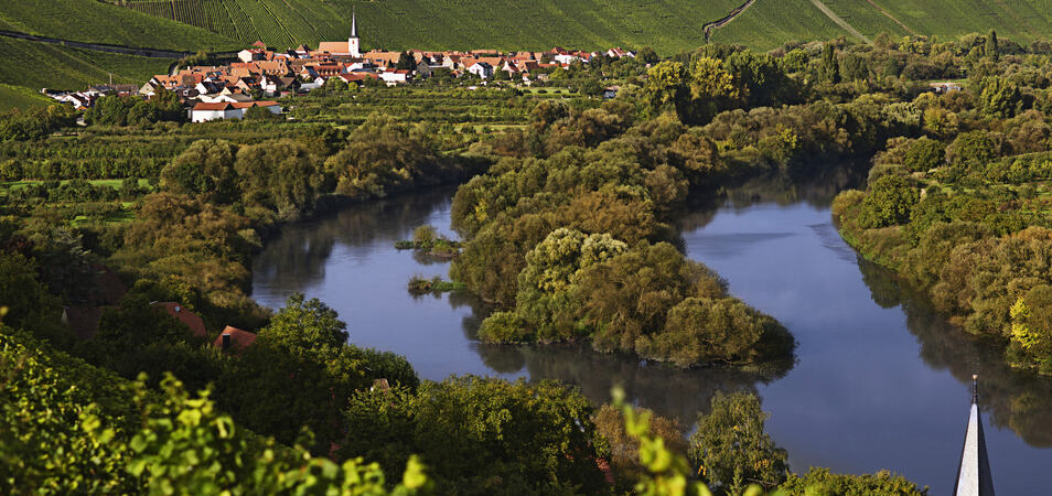 Franken_Weinregionen__4_