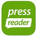 pressreader.jpg