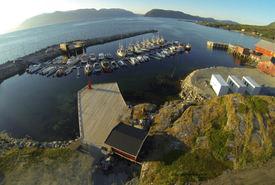 storek-havn-drone-vekve
